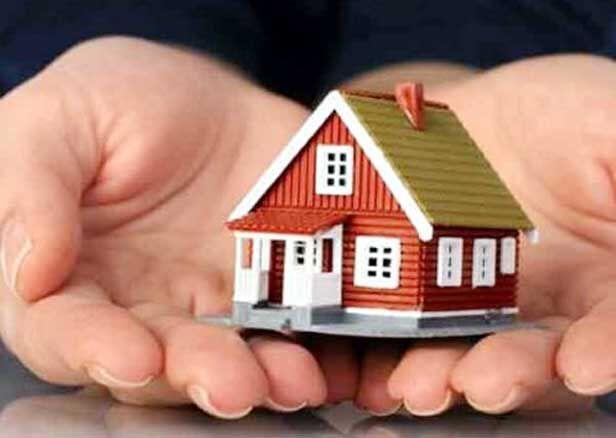 प्रधानमंत्री आवास योजना की हेराफेरी पर सरकार सख्त