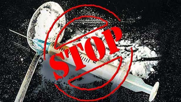 उत्तर भारत में नशे के खिलाफ एक नई जंग शुरू, चंडीगढ़ में बन रही है रणनीति