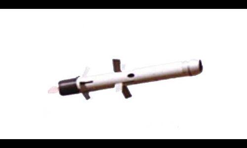 रक्षा क्षेत्र में भारत को मिली सफलता, बम और एंटी टैंक मिसाइल का सफल परीक्षण