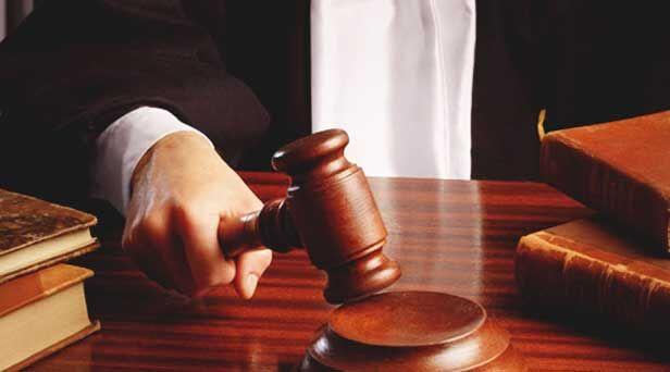 पटना हाईकोर्ट ने शिक्षक बहाली पर लगाई रोक, राज्य सरकार से मांगा जवाब