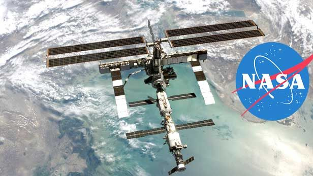 नासा ने तैयार किया प्लान, स्पेस की सैर को लेकर, जानें टिकट की कीमत