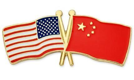ट्रम्प का चीन के खिलाफ बड़ा फैसला