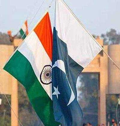 यूएनएचआरसी में पाक का कश्मीर रोना, भारत ने कहा - आत्म-निरीक्षण करे
