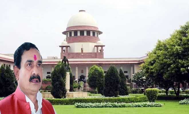 पेड न्यूज मामला : निर्वाचन आयोग ने दिल्ली हाईकोर्ट के फैसले को सुप्रीम कोर्ट में दी चुनौती