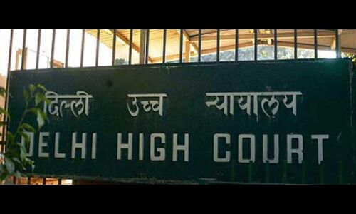 मिर्चपुर हत्याकांड मामला : हाईकोर्ट ने दोषियों की याचिका को किया खारिज