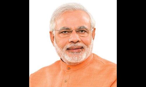 पीएम मोदी ने ओणम की बधाई में कहा, बाढ़ आपदा में पूरा देश केरल के साथ खड़ा है