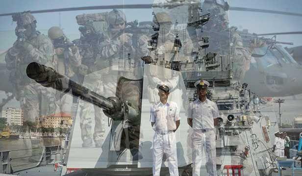 सेना की बढ़ेगी ताकत, सरकार ने रक्षा सौदे को दी मंजूरी