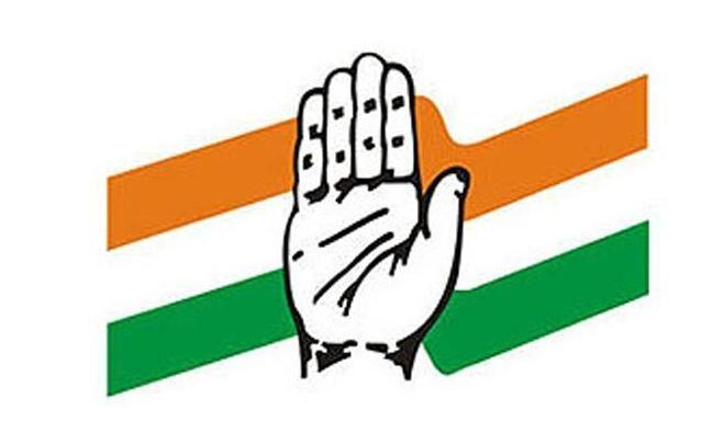 सरकार डीएनए बिल लाने की तैयारी में : कांग्रेस