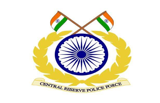 सीआरपीएफ : वीआईपी ड्यूटी से मुक्त करने का किया आग्रह