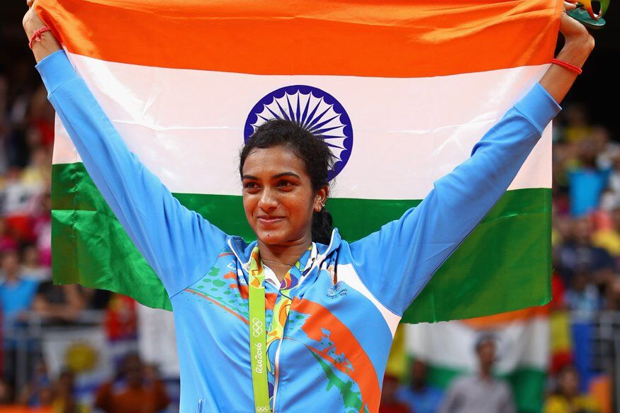 Asian Games 2018 : फाइनल में हारीं सिंधु, रजत से करना पड़ा संतोष