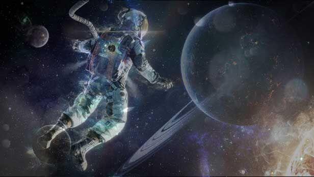 अंतरिक्ष में उड़ान का सपना होगा पूरा, यह आएगा खर्चा...