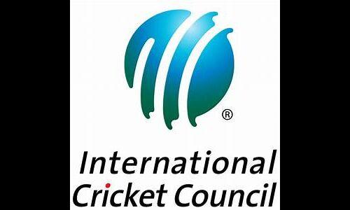 आईसीसी विश्व कप 2019 के लिए भारतीय टीम का चयन 15 अप्रैल को