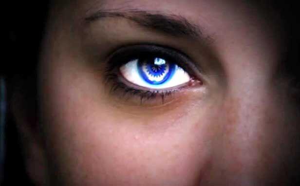 भविष्य में कृत्रिम आंख से देख सकेंगे दृष्टि खो चुके मरीज