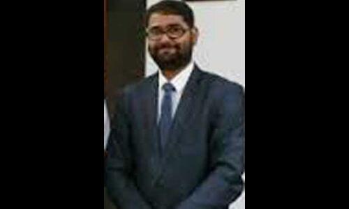 राजदूत ने कहा - मालदीव भारतीय प्रवासी हैं सुरक्षित