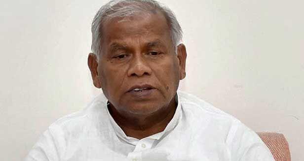 जीतन राम मांझी ने कहा - बिहार की सभी रिजर्व सीटों पर चल रही है तैयारी