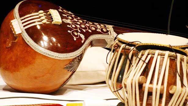 शास्त्रीय संगीत सुनने से दिल और दिमाग को मिलता है सुकून