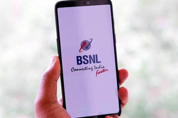 बीएसएनएल दे रही है रोज 3जीबी डेटा ऑफर, जानें प्लान