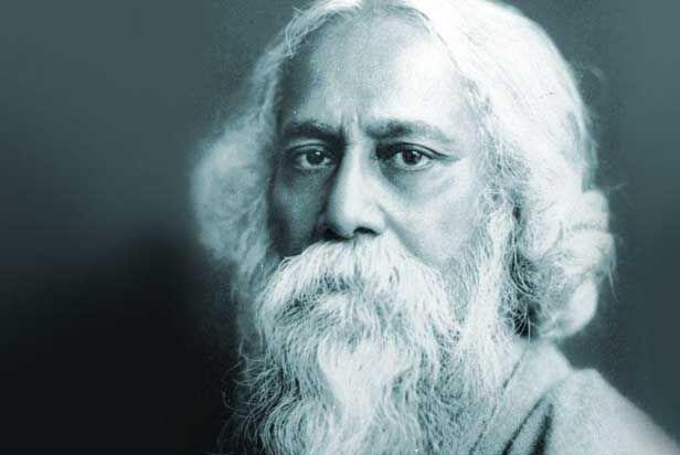 रवींद्रनाथ की कविताओं का डिजिटल संग्रह हुआ लॉन्च