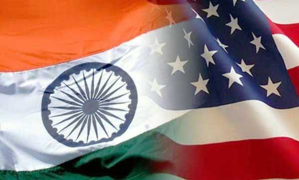 टू प्लस टू वार्ता : इंडिया और यूसए के बीच संबंधों में सुधार का बेहतर अवसर