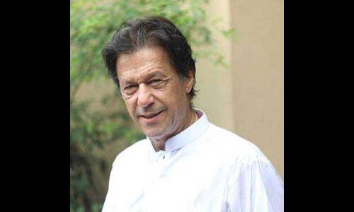 इमरान खान ने पीपीपी अध्यक्ष बिलावल भुट्टो जरदारी को कहा साहिबा