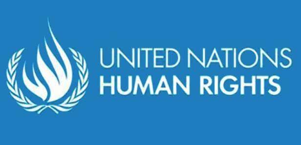 यूएनएचआरसी ने की रॉयटर के पत्रकारों को रिहा करने की मांग