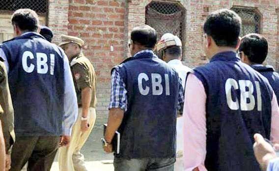 गुटखा घोटाला मामला : चेन्नई समेत 40 जगहों पर सीबीआई की छापेमारी