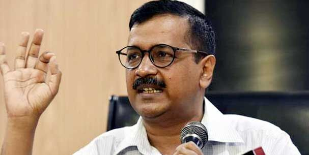 दिल्ली में फिर से लागू होगा ऑड-ईवन नियम