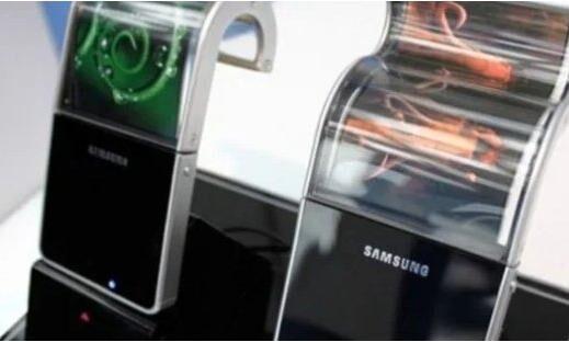 सैमसंग का यह नया स्मार्टफोन जल्द होगा लॉन्च