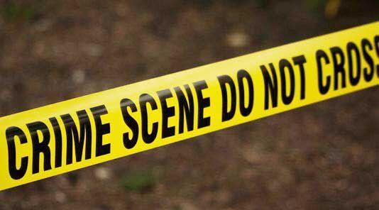 उत्तरप्रदेश में एक ही परिवार के चार लोगों की निर्मम हत्या, पुलिस पर उठे सवाल