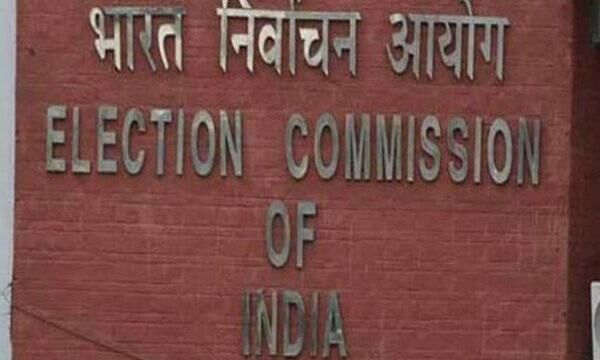 चुनाव आयोग की टीम जाएगी तेलंगाना, समीक्षा के बाद ही लिया जाएगा कोई फैसला