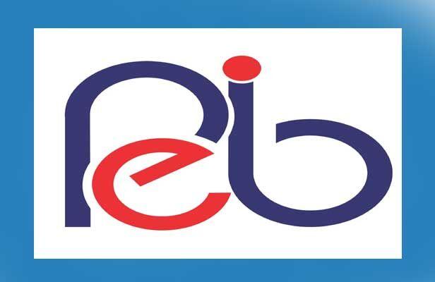 एमपी पीईबी में कई पदों पर निकली भर्ती