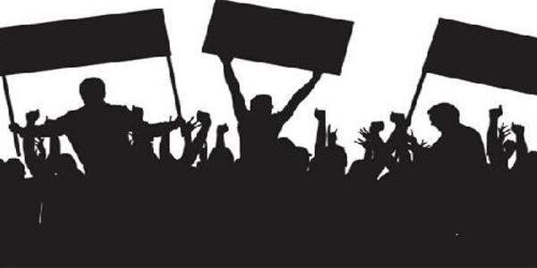 मनभेद बढ़ाते राजनीतिक दल