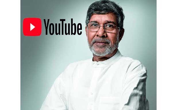 सामाजिक कार्यकर्ता पर बनी डॉक्यूमेंटरी के अधिकार यूट्यूब ने लिये वापस