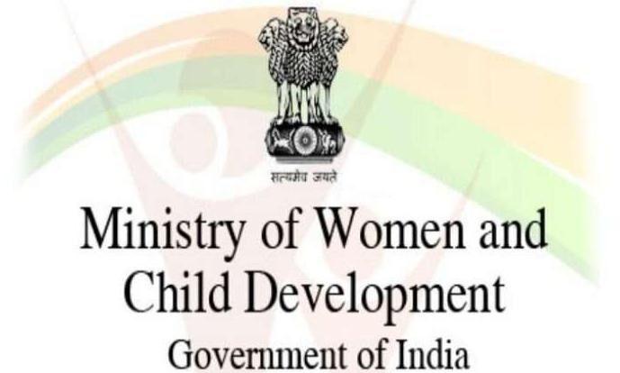 राष्ट्रीय बाल पुरस्कार के लिए आवेदन आमंत्रित