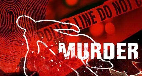 बठिंडा में आप के जिला परिषद उम्मीदवार की घर में घुसकर की हत्या