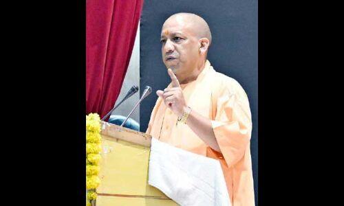 भारत बंद पर मुख्यमंत्री ने साधा निशाना, बोले - विपक्ष नकारात्मक भूमिका छोड़ बने सकारात्मक