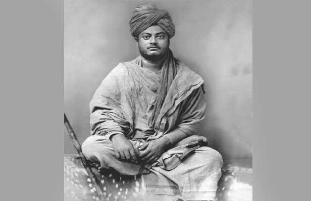 स्वामी विवेकानन्द के बताये मार्ग पर चलें युवा