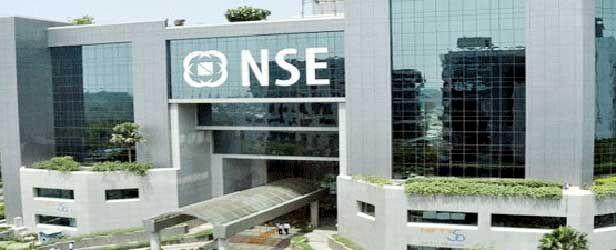 हैदराबाद की कंस्ट्रक्शन कंपनी को एनएसई ने भेजा नोटिस