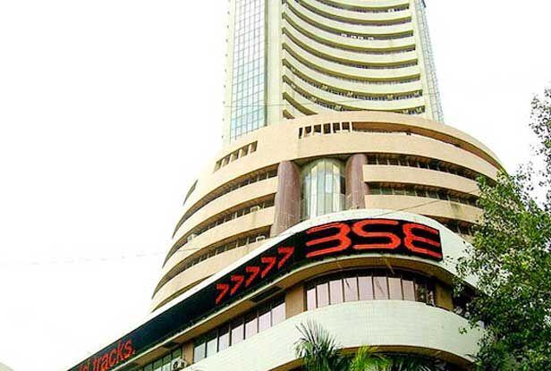 तीन दिन में शेयर बाजार 373 अंक उछला