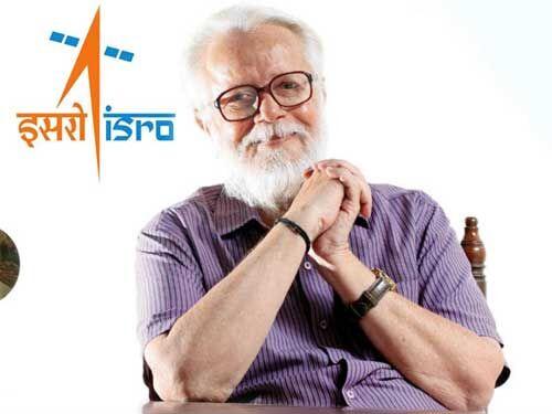 जासूसी कांड में बेदाग : इसरो के पूर्व वैज्ञानिक को 50 लाख रुपये मुआवजा देने का आदेश