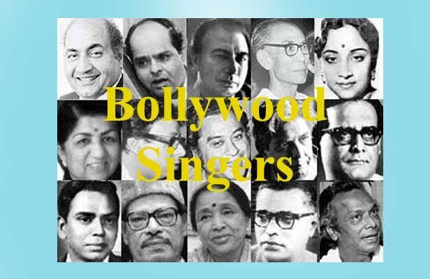 फिल्मों के वे गीत जिन्होंने हिन्दी भाषा का परचम लहराया
