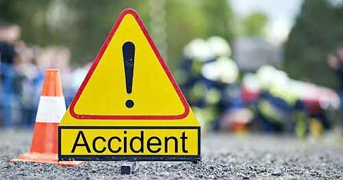 मुंबई के सतारा व रसायनी में दो सड़क हादसे, 3 मरे, 4 घायल