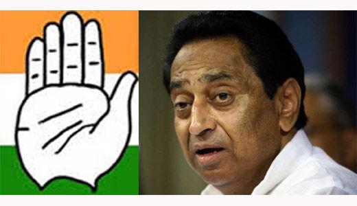 10-12 दिनों में जारी होगी कांग्रेस प्रत्याशियों की पहली सूची