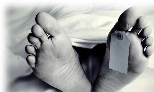 उन्नाव : 24 घंटे के अंदर बुखार के कहर से सात की मौत, स्वास्थ्य विभाग मौन
