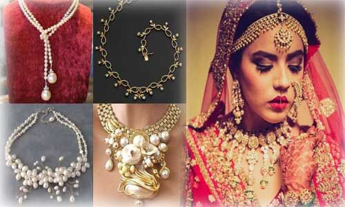 फैशन ज्वेलरी ने दी सोने-चांदी के आभूषणों को टक्कर
