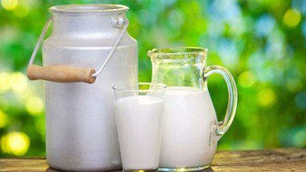 दूध के नाम पर जहर पी रहें है देशवासी !
