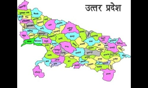 संक्रामक रोग की चपेट में आया उत्तर प्रदेश, सात जनपद में हुईं बुखार से 79 मौतें