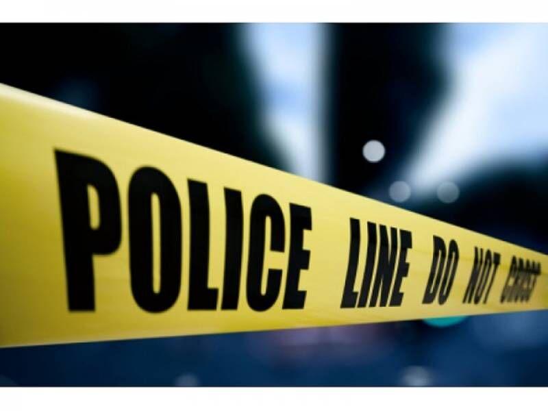 मैरीलैंड में महिला ने की गोलीबारी, हमलावर सहित चार की मौत, कई घायल