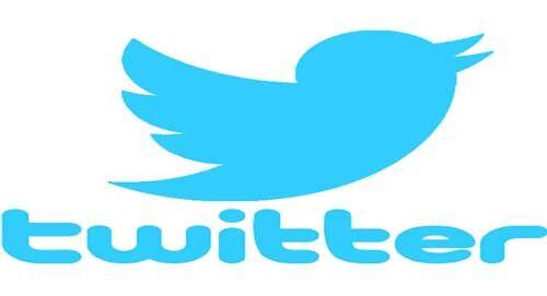 संसदीय समिति ने टि्वटर सीईओ को भेजा सम्मन, 25 फरवरी को हों पेश