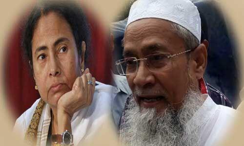 ममता के मंत्री का विवादित बयान, कहा- दुनिया का कोई भी संविधान कुरान से ऊपर नहीं